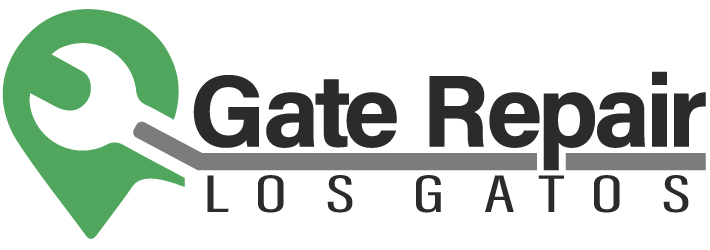 Gate Repair Los Gatos